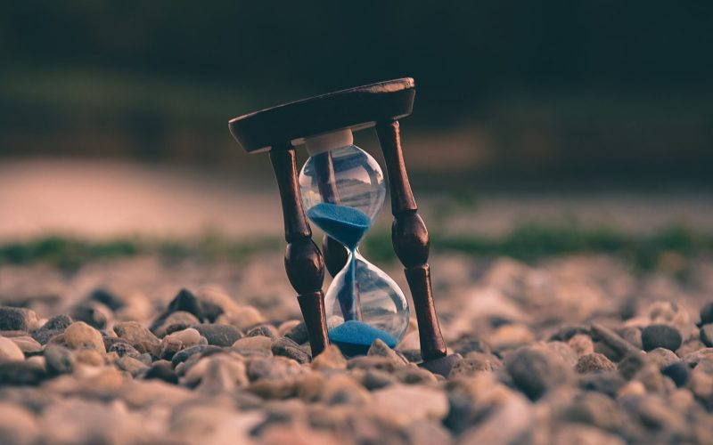 Five Ways To Make The Most Of Your Home Business Time