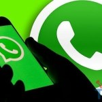 How To Delete Photos From Whatsapp Chats