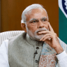 PM Narendra Modi Contact Number, WhatsApp Number
