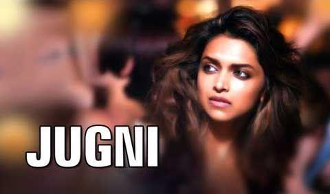Jugni Lyrics | Cocktail | Harshdeep Kaur, Arif Lohar