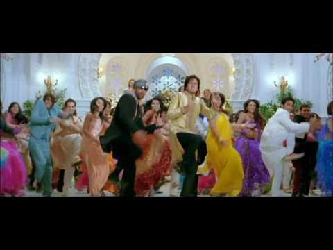 Mast Kalandar Lyrics | Heyy Babyy | Master Saleem, Rehan Khan, Sajid Khan, Shankar Mahadevan