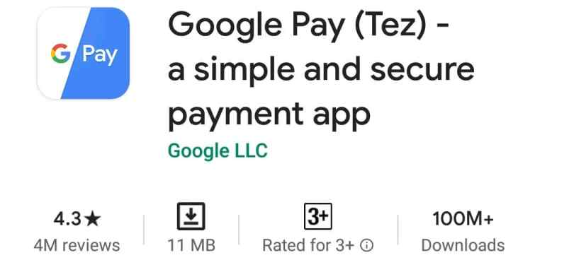 Google Pay Paise Kamane Wala Apps , Paise Kamane Wala Apps, Paise Kamane ka Apps, Paisa Kamane Wala Apps , Money Making Apps, Money Earning apps