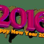 Happy New Year|नव वर्ष की हार्दिक शुभकामनाएं