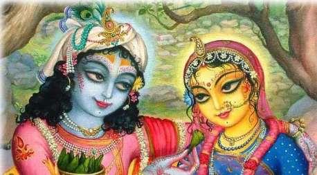krishna images hd free download