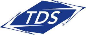 what is TDS full form