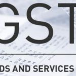 gst meaning