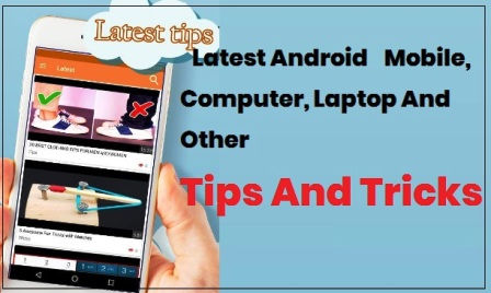 Trick buzz online free pro, watch download android websites