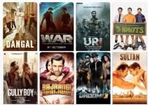 free Hindi Online Movies