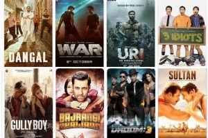 free Hindi Online Movies