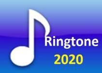 Ringtone 2020