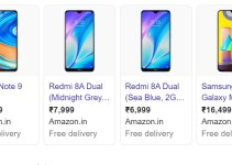redmi mobile offers