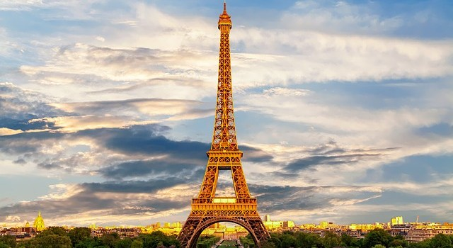 eiffel tower ke facts and samnaya jankari