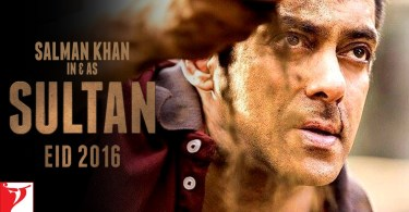 sultan review,