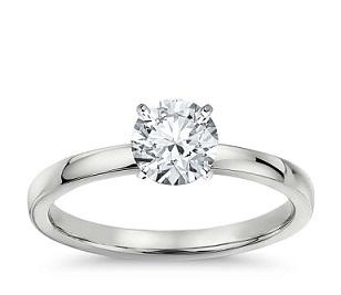 Ring – अंगूठी
