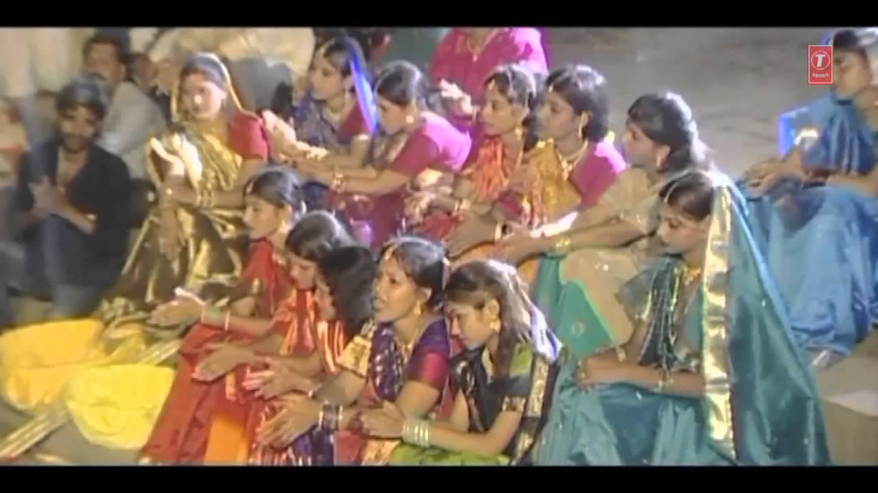 Patna Ke Haat Par Nariyar (Kavita Paudwal) Lyrics
