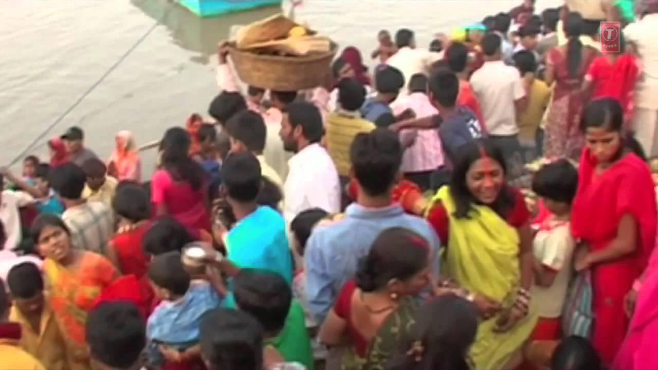 Tivee Pukaare Dev Jaldi Se Aava (Pawan Singh) Lyrics