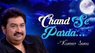 Chand Se Parda Kijiye