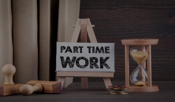 Part Time Jobs At Home | पार्ट टाइम जॉब होम 2021