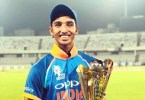 Devdutt Padikkal Biography: ipl price, age, gf, family, team, full name, height, career