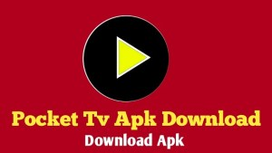 Pocket Tv Apk Download