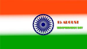 स्वतंत्र दिवस पर भाषण