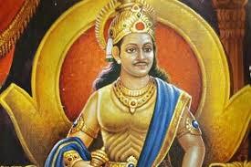 Samrat Ashok Ka Jivan Parichay