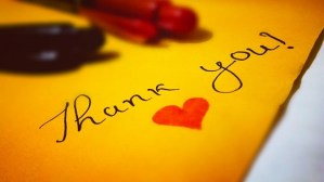 Thank You So Much Ka Reply Kya De