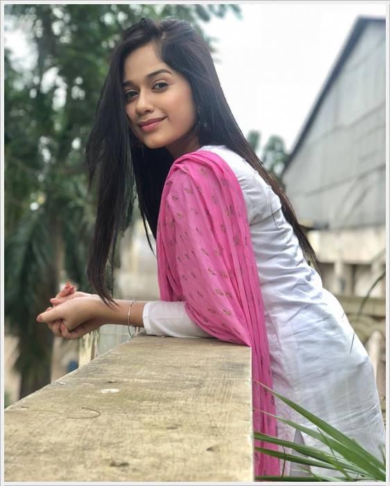 jannat zubair images22
