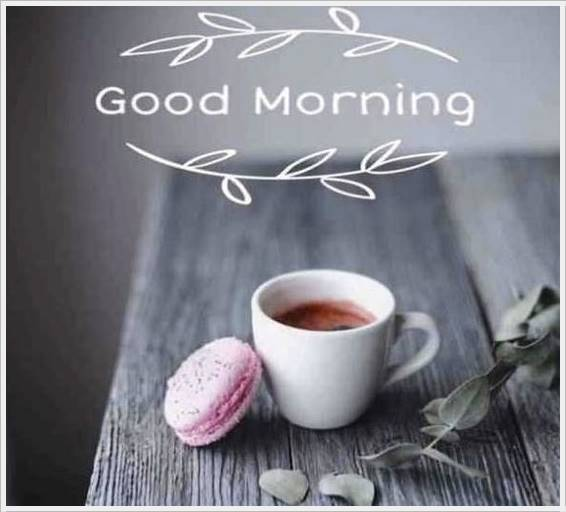 good morning photo hd36