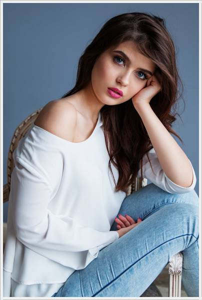 Attitude Girl Dp Images For Whatsapp (7)