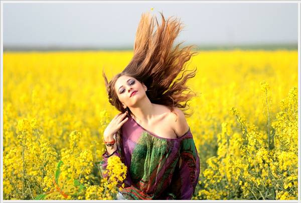 Attitude Girl Dp Images For Whatsapp (78
