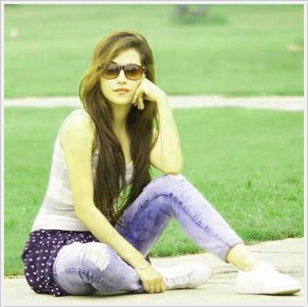 Attitude Girl Dp Images For Whatsapp (19)