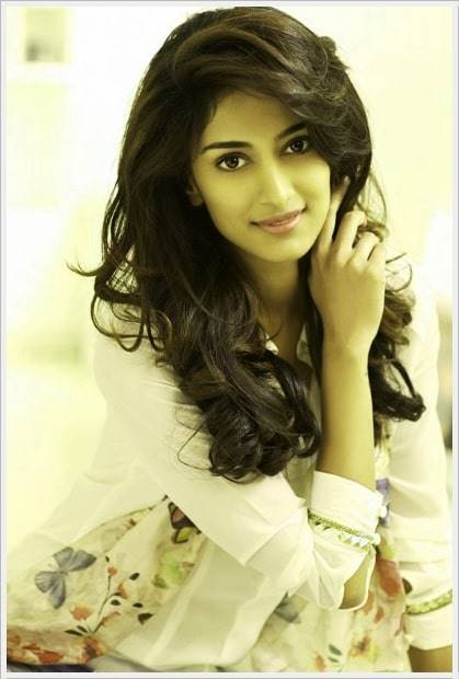cute girls dp images pictures 109