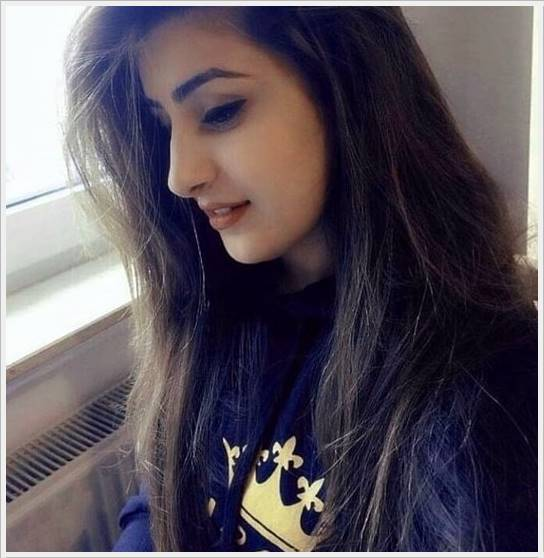 cute girls dp images pictures 205