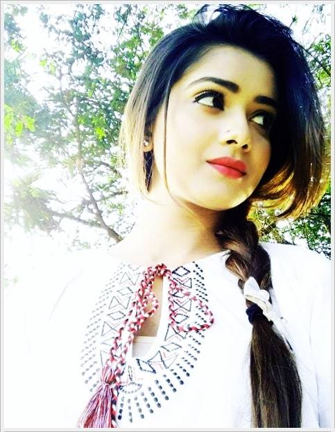cute girls dp images pictures 130