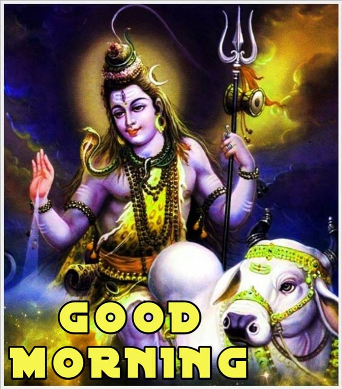 God Good Morning Images Download4
