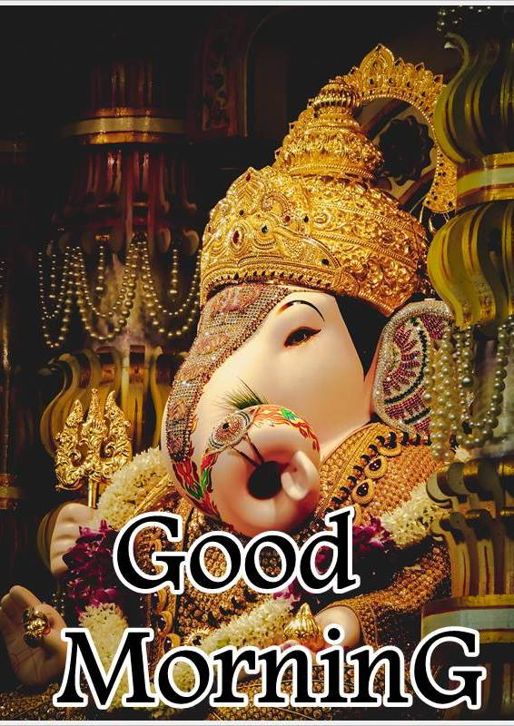 God Good Morning Images Download 100