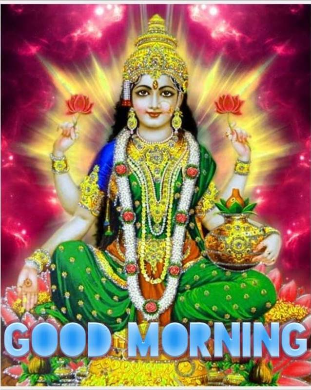 God Good Morning Images Download 107