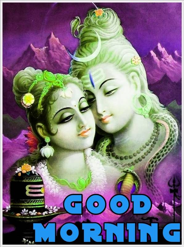 God Good Morning Images Download5