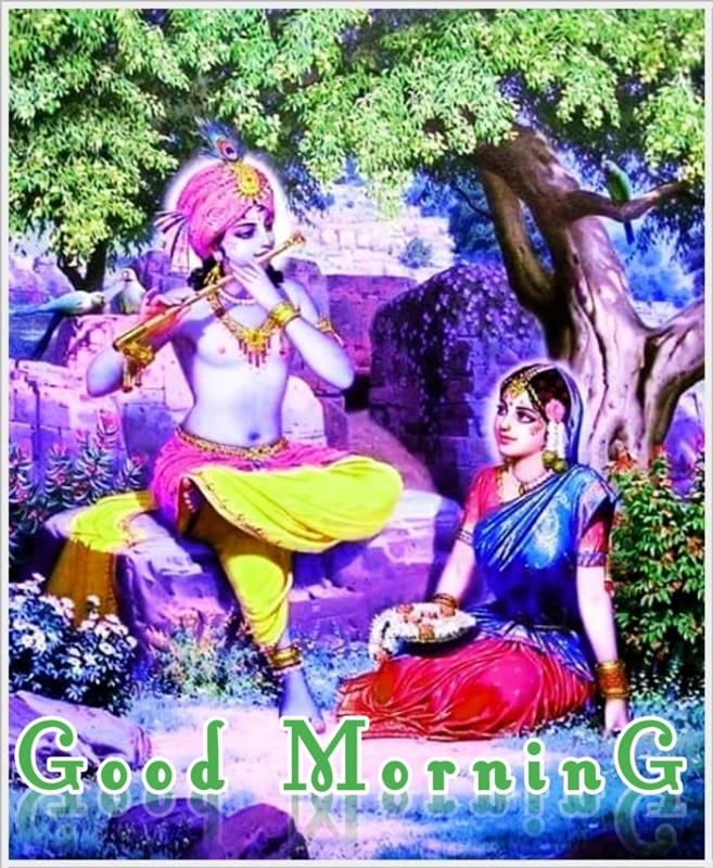 God Good Morning Images Download7