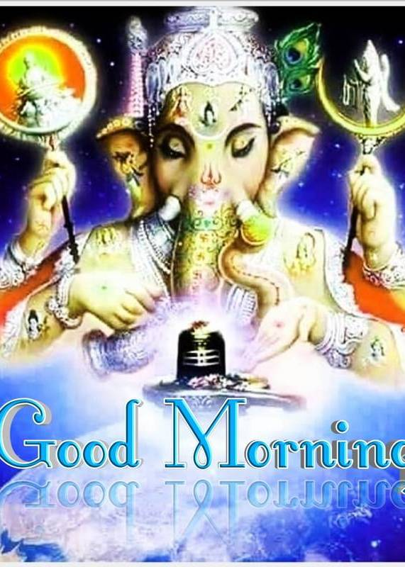 God Good Morning Images Download 139