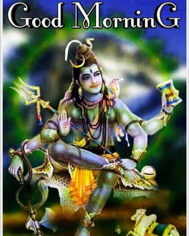 God Good Morning Images Download 141