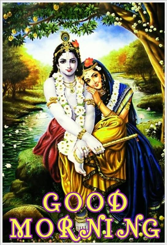 God Good Morning Images Download9