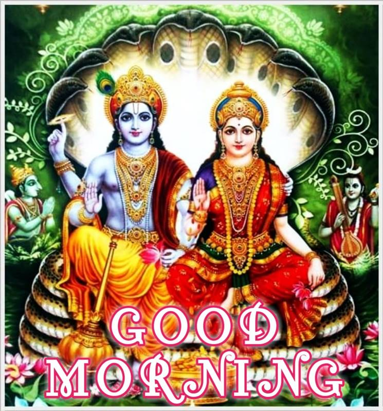 God Good Morning Images Download10