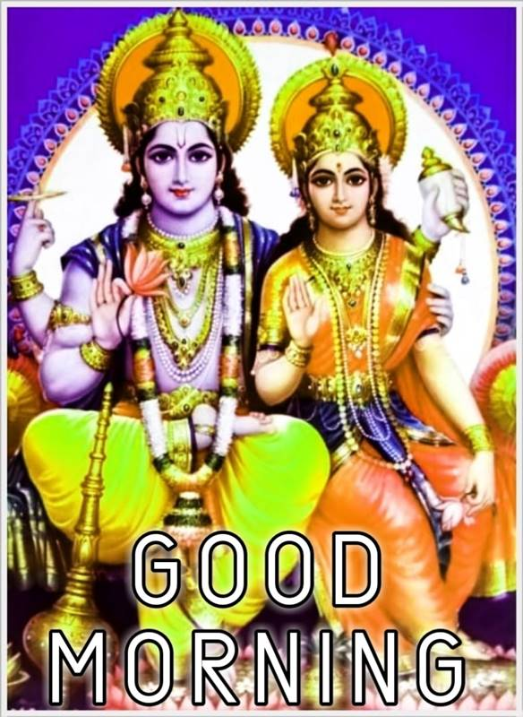 God Good Morning Images Download11