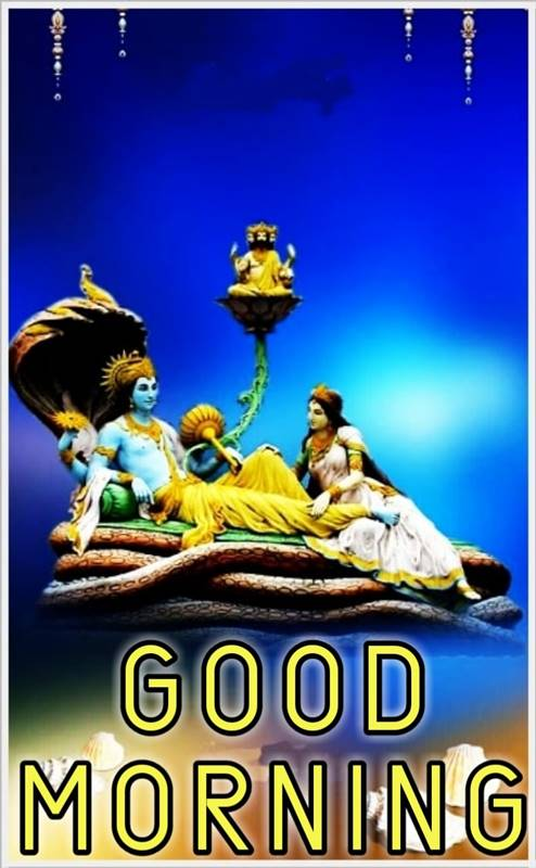 God Good Morning Images Download12