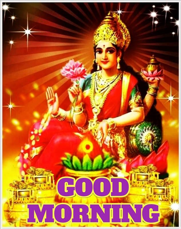 God Good Morning Images Download16