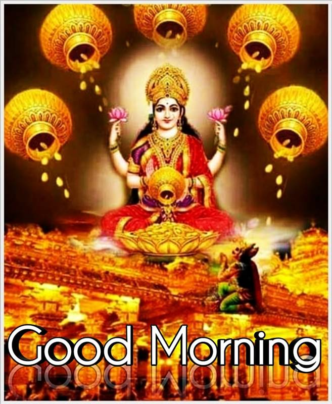 God Good Morning Images Download26