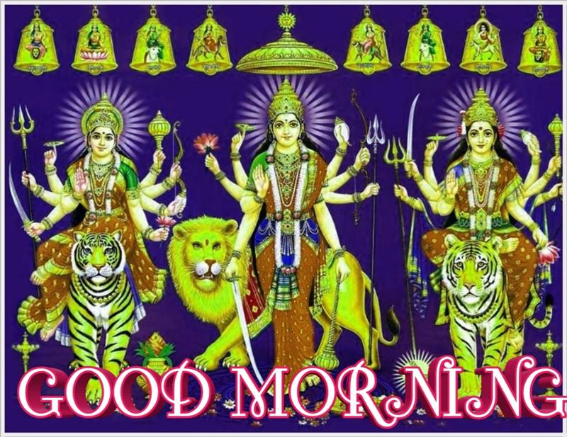 God Good Morning Images Download 44