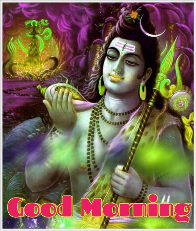 God Good Morning Images Download41